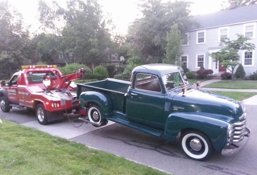 Ellis Brothers Towing & Repair (1)