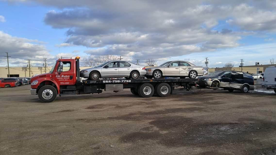 Ellis Brothers Towing & Repair (12)
