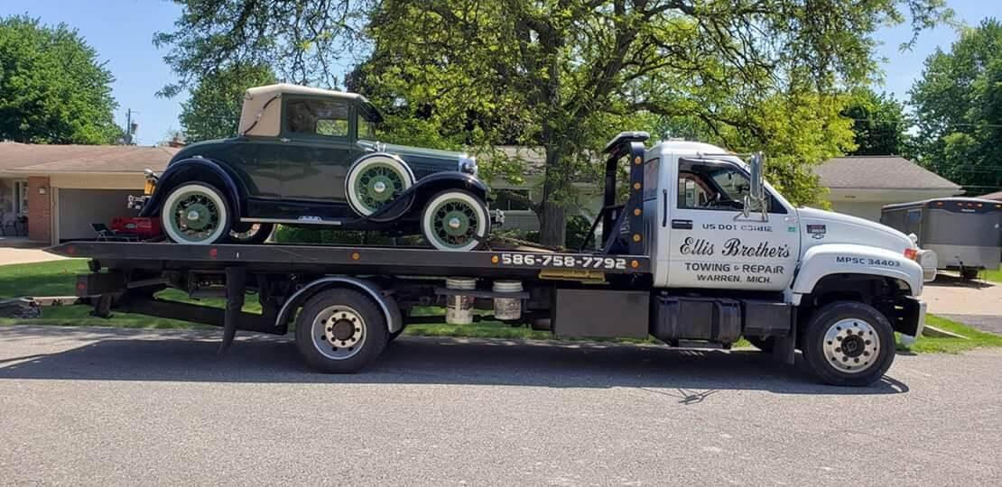 Ellis Brothers Towing & Repair (14)