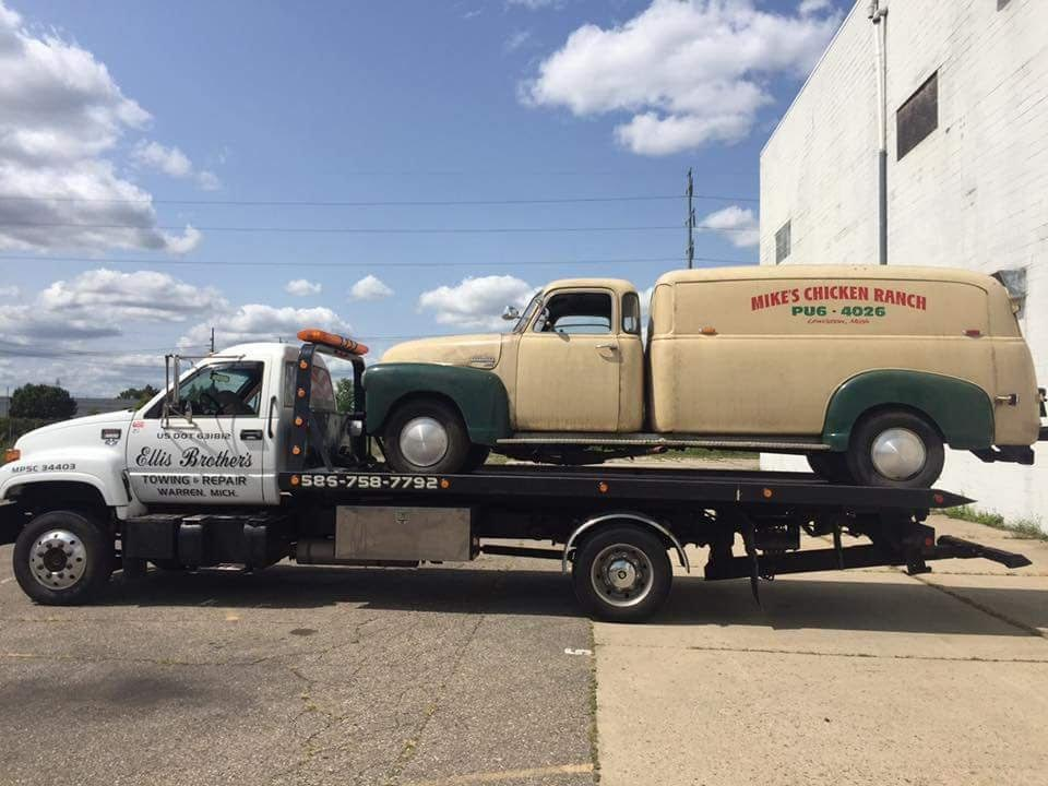 Ellis Brothers Towing & Repair (44)