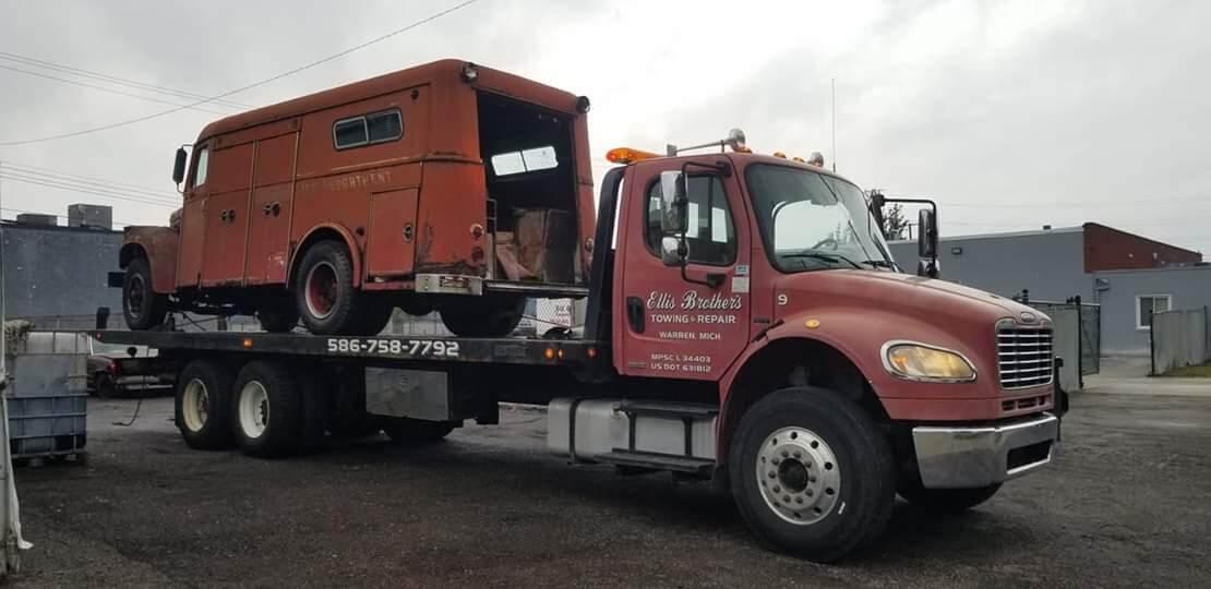 Ellis Brothers Towing & Repair (57)