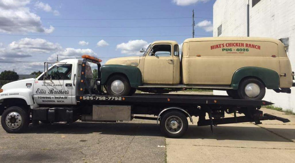 Ellis Brothers Towing & Repair (6)