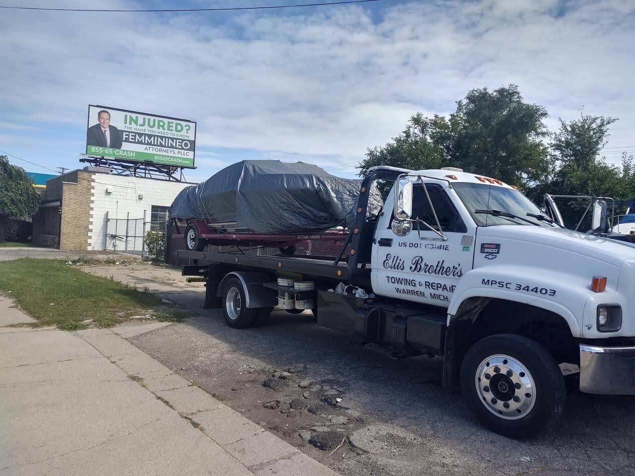 Ellis Brothers Towing & Repair (62)