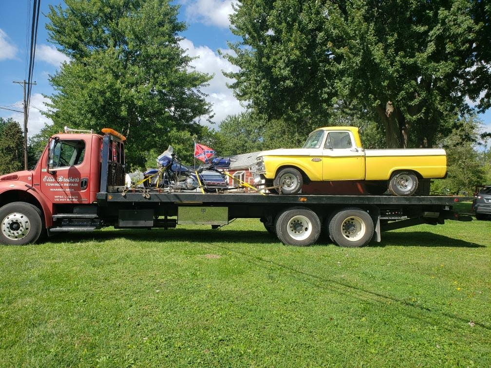 Ellis Brothers Towing & Repair (65)