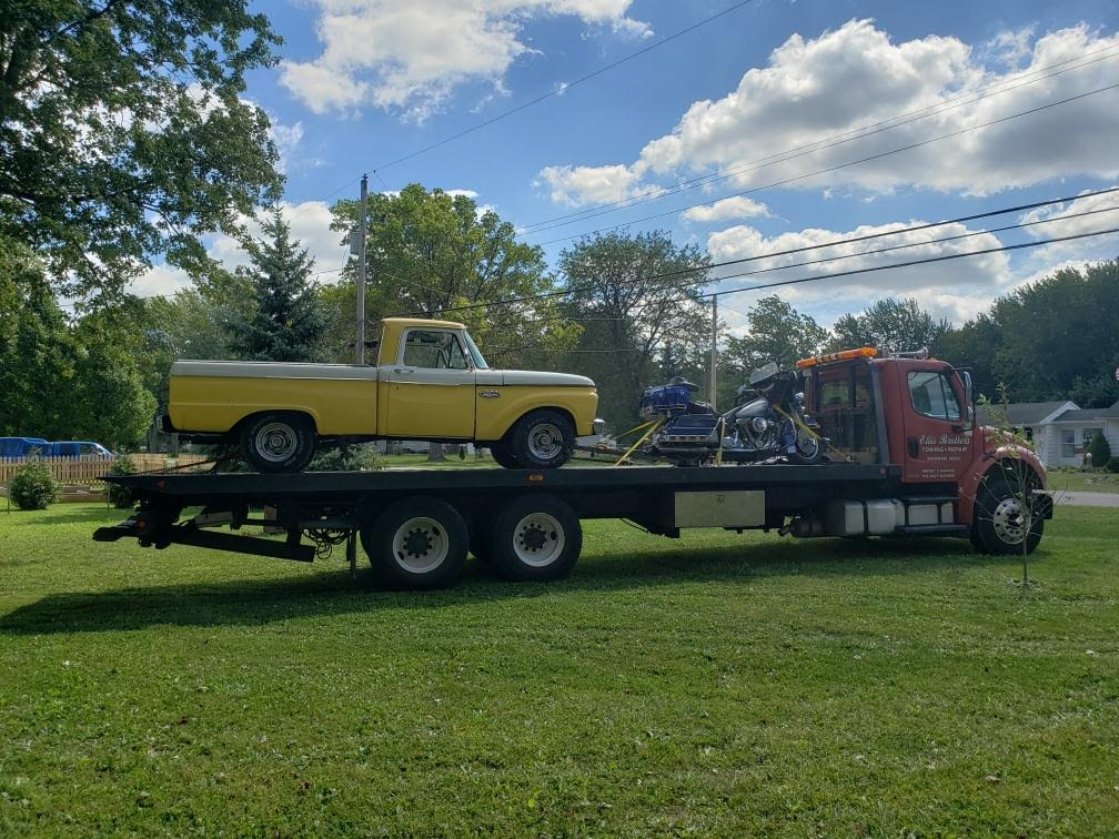 Ellis Brothers Towing & Repair (66)