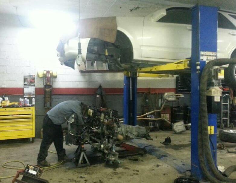 Ellis Brothers Towing & Repair (7)