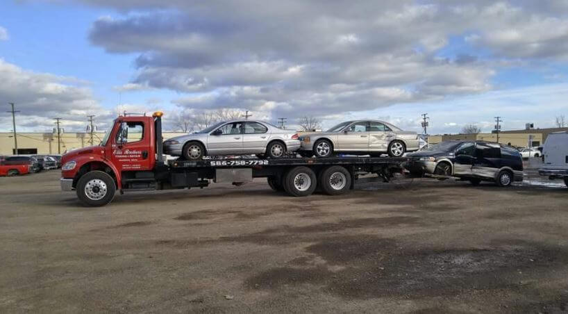 Ellis Brothers Towing & Repair (8)