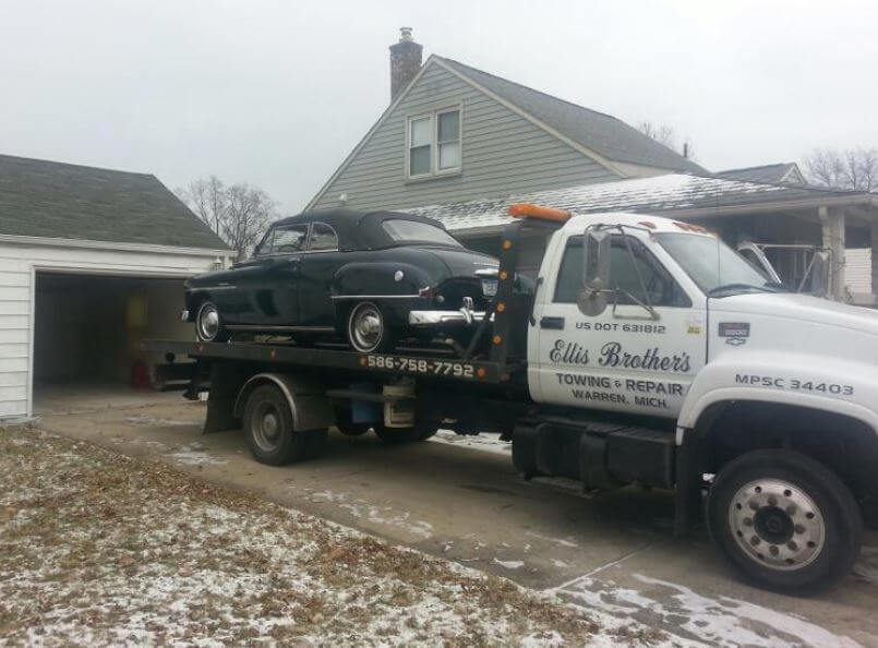 Ellis Brothers Towing & Repair (9)