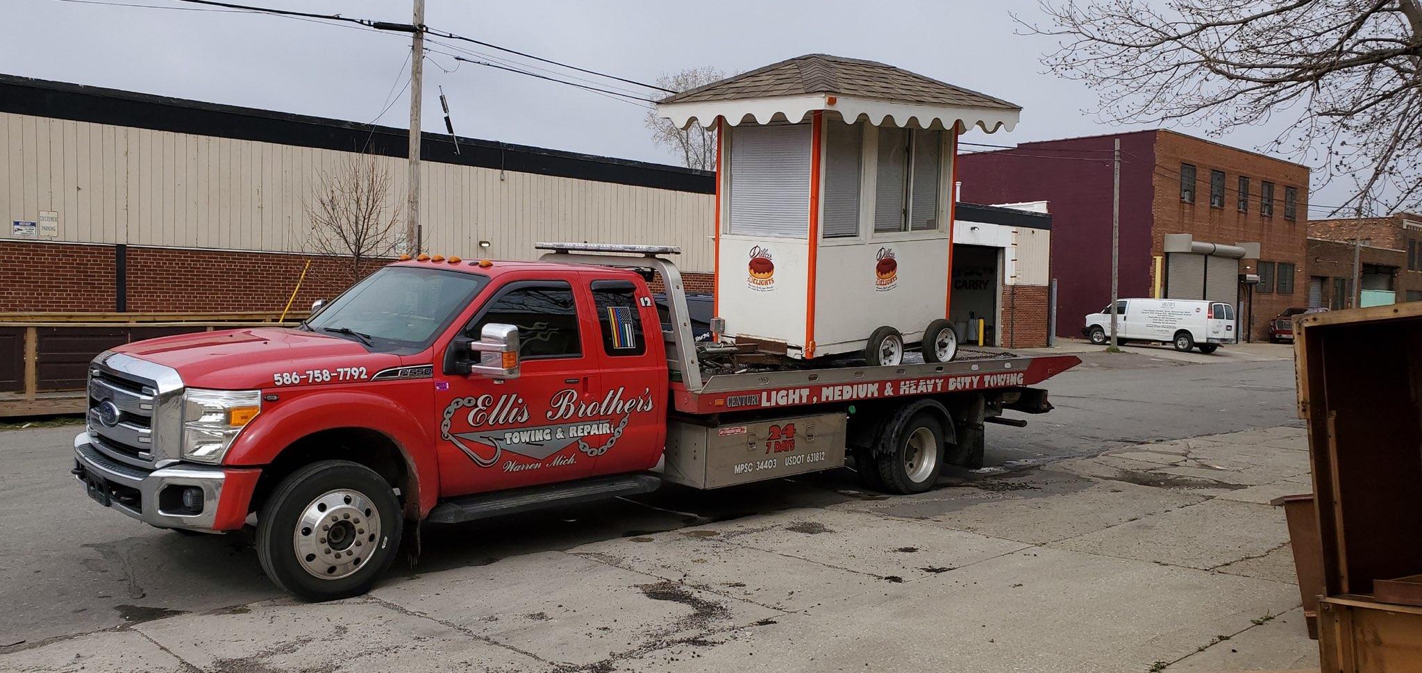 Ellis Brothers Towing & Repair (4)
